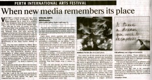 news_clipping003
